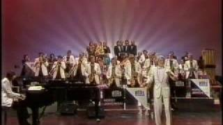Ray Conniff: Smoke Gets In Your Eyes