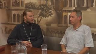Даже кришнаит легко опровергает ложную основу христианства