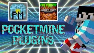 CoolCrates v1 4   PocketMine Plugin   Minecraft PE/BE 1 5 0