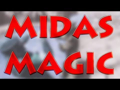 Черная магия как навести проклятие