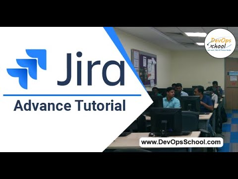 Jira Advance Tutorial for Beginners with Demo 2020 - By ... - YouTube
