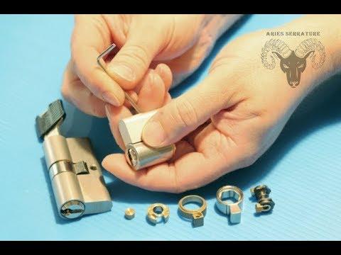 Trattamento esterno un polipo a emorroidi