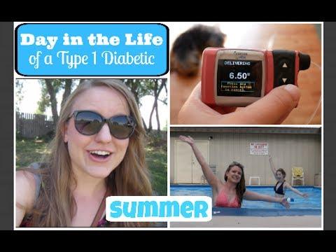 Lactoză și diabet de tip II