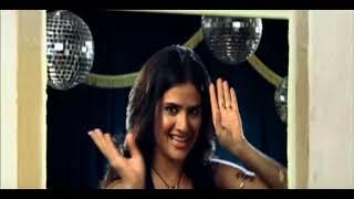 Aaja Ve - Sona Mohapatra
