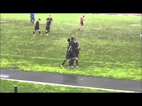 Preview video JUNIORES: MELZO 0 VS 3 CITTA´ DI COLOGNO