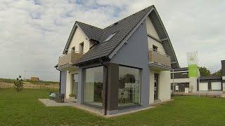 Дом в Чехии, 5 комнат  и кухня! Цены на недвижимость