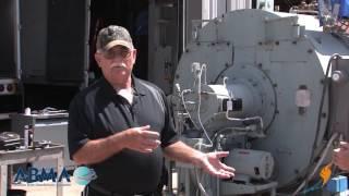 Explaining Natural Gas Curtailment - Boiling Point