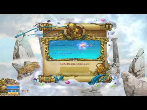 Heroes Of Hellas 3 PC