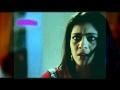 Kiska Yakeen Kare Dil Yeh Deewana ( Female Version ).flv.mp4