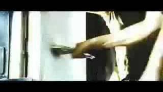 Domino (Music video)