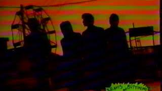 Beavis & Butt head Do You Wanna Touch Me Joan Jett & the Blackhearts