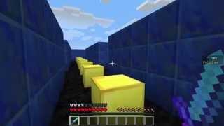 ★當個創世神★Minecraft《籽岷的1.8多人小遊戲 吃豆人 PacMan》