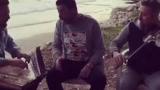 AHMET PARLAK - GEL HAYALİM