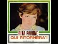 Qui ritornerà, Rita Pavone(1967), by Prince of roses