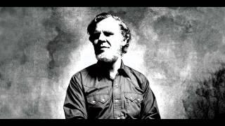 Doc & Merle Watson - Intoxicated Rat (live)