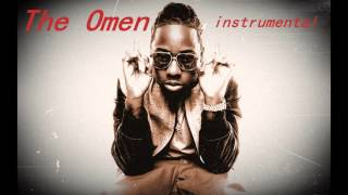Ace Hood- The Omen (instrumental)