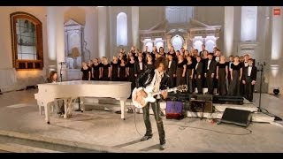 Aerosmith, Southern California Children's Chorus - Dream On