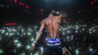 YoungBoy Never Broke Again - No Love (Official Audio)