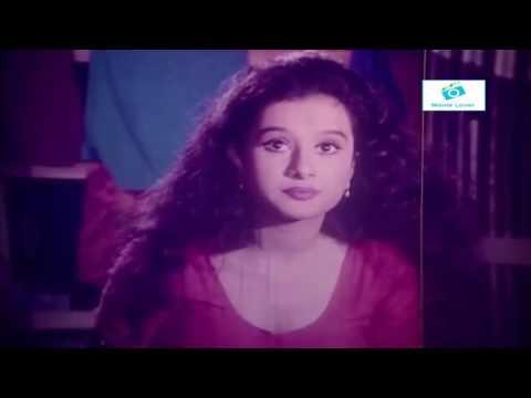 Purnima Very Hot Scene