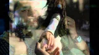 اغاني حصرية محمود العسيلي حمد الله علي السلامه mahmoud el essely تحميل MP3