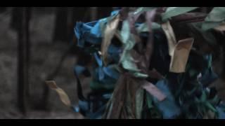"Video thumbnail of ""Bonobo - Eyesdown feat. Andreya Triana"""