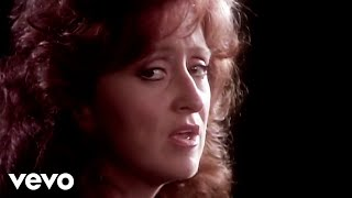 Bonnie Raitt Nick Of Time Music