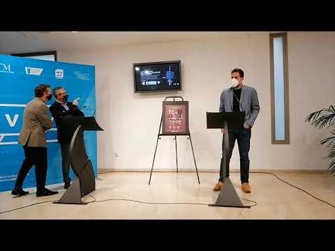 La Diputación estrena un ciclo de Teatro Clásico con siete representaciones teatrales y unas jornadas formativas sobre el Siglo de Oro
