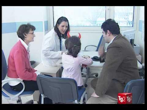 Drenare diabete di tipo 2