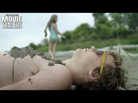 TAKE ME TO THE RIVER by Matt Sobel | Official Trailer [Drama] HD