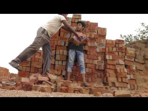 papa muze padne do A child labour song