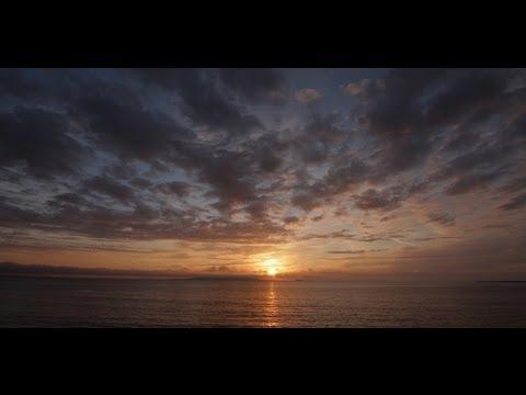 http://www.youtube.com/watch?v=zto-2bzr_jM&feature=youtu.be