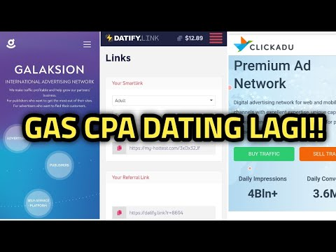 Site ul gratuit de dating non platit din SUA