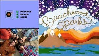 Beachwood Sparks (Classic Indie Album # 2)