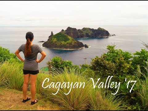 12 Best Tourist Attractions in Cagayan Province Philippines - Live