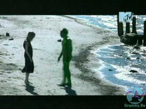 Zemfira-Земфира - Прости Меня, Моя Любовь