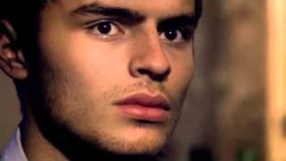 Trailer (VO) - Series Finale