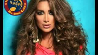 اغاني حصرية أغنية مايا دياب شكلك ما بتعرف النسخة الاصلية YouTube تحميل MP3