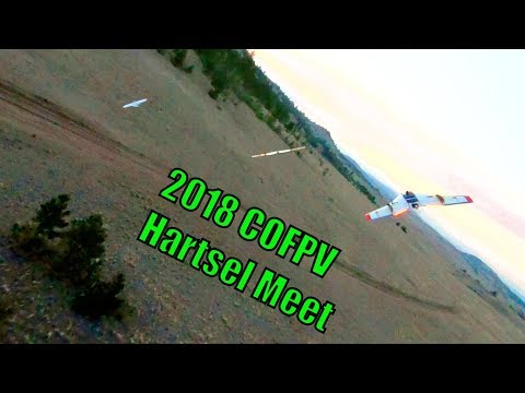 2018-cofpv-hartsel-fpv-meet--proximity-and-formation