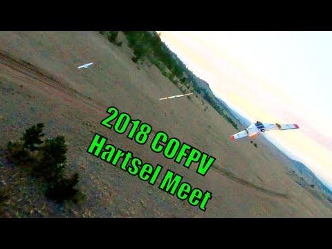 2018-cofpv-hartsel-fpv-meet--proximity-and-formation