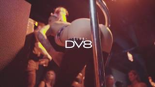 52618 RedWhiteAndBlue MDW BBQ Club DV8 Recap