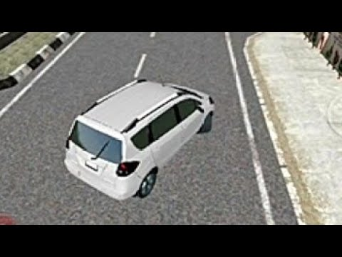 bussid-mod-nissan-gtr-car-mod-link-download-free-bus