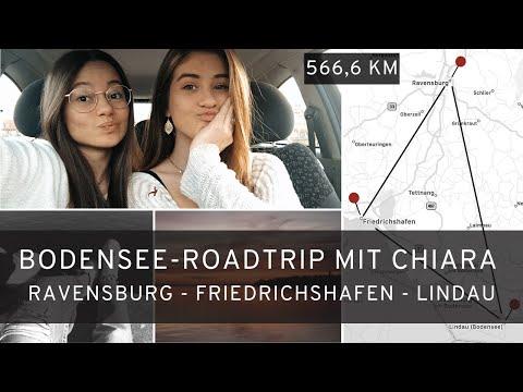 Egységes ochsenhausen