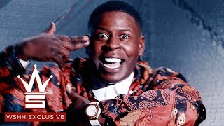 "Blac Youngsta ""Breathe"" (WSHH Exclusive - Official Music Video)"