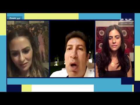 هاني رمزي: غياب الفنانين عن جنازة حسن حسني خارج عن إرادتهم
