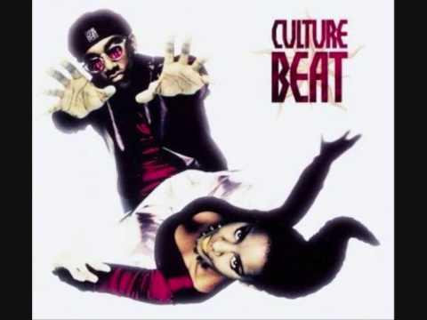 Culture Beat - Headbangers