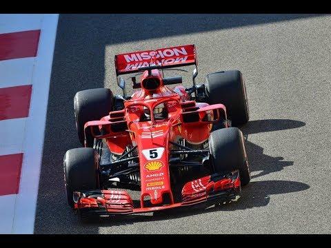 Ferrari foi forte sob Arrivabene, mas virou vítima da Mercedes | GP às 10