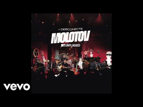 Hip Hop/Molotov