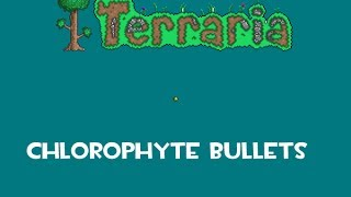terraria megashark vs clockwork assault rifle