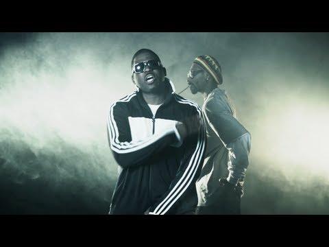 Californication Feat. Snoop Dogg, Nipsey Hussle, The Game & Ras Kass
