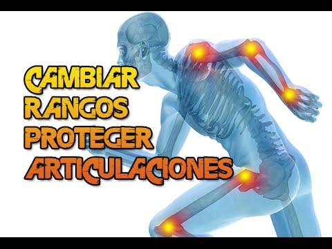 Osteocondrosis de la columna torácica puede ser eructos